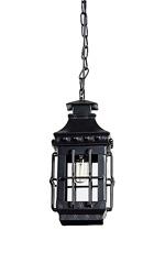 Современный светильник в стиле Лофт 6112