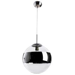 Подвес Arte Lamp Galactica A1582SP-1CC