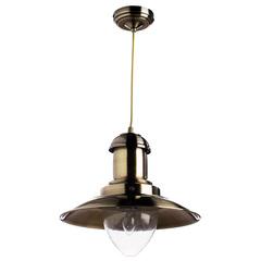 Подвес Arte Lamp Fisherman A5530SP-1AB