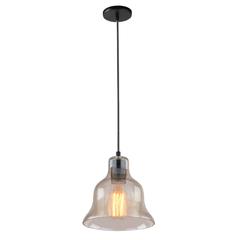 Подвес Arte Lamp Amiata A4255SP-1AM