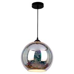 Подвес Arte Lamp Miraggio A3230SP-1BK