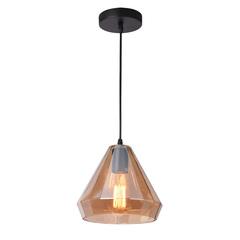 Подвес Arte Lamp Imbuto A4281SP-1AM