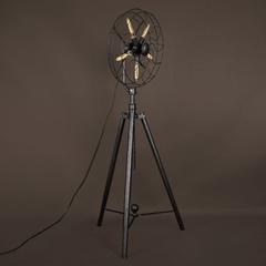 Торшер 5001 5 ламп
