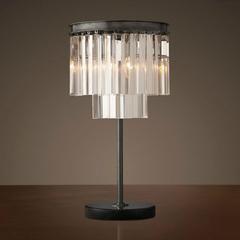 Лампа настольная Odeon