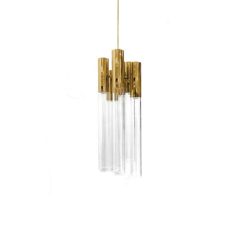 Люстра Burj Pendant Lamp