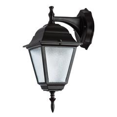 Уличный светильник Bremen A1012AL-1BK