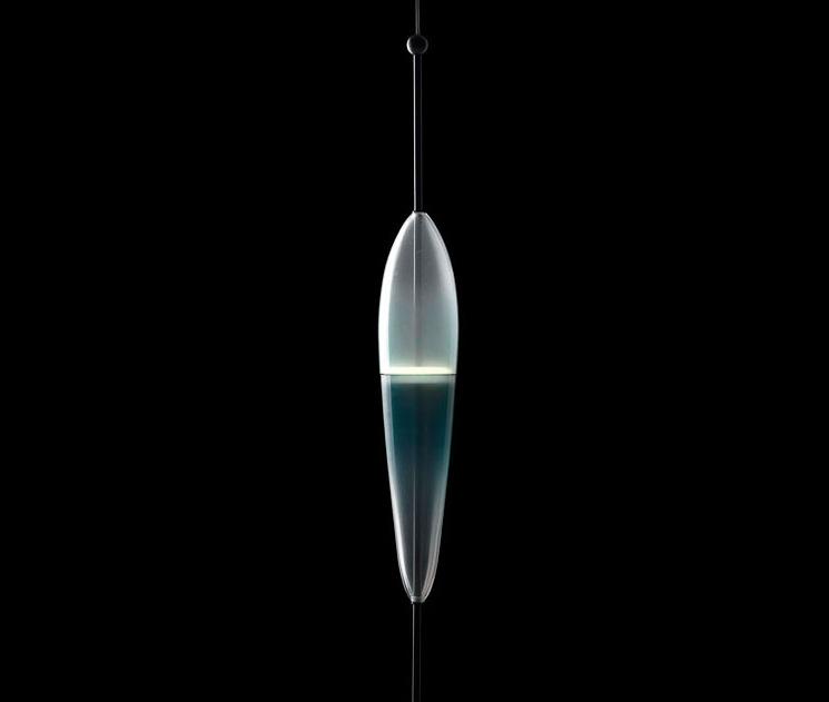 Cветильник Flow(T) S2