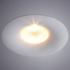 Встраиваемый светильник Divinare Sciusci 1765/03 PL-1