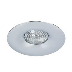 Встраиваемый светильник Divinare Sciusci 1765/02 PL-1