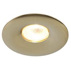 Встраиваемый светильник Divinare Sciusci 1765/01 PL-1