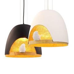 светильник Oiseau