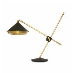 Лампа настольная Shear