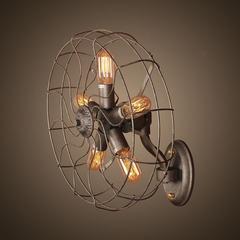 Бра 5001 5 ламп