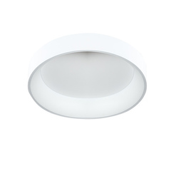 Люстра MX3380, потолочная