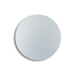 Светильник настенный Arte Lamp Nimbo A1510AP-1WH