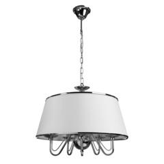 Люстра Arte Lamp Aurora A1150SP-5CC