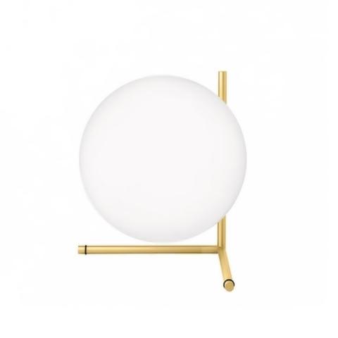 Лампа настольная IC Lights T2