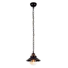Подвес Arte Lamp Grazioso A4577SP-1CK