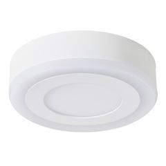 Светильник точечный Arte Lamp Antares A7806PL-2WH