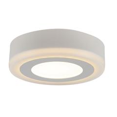Светильник точечный Arte Lamp Antares A7809PL-2WH
