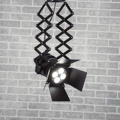 Светильник настенно-потолочный SL3418