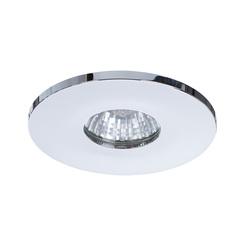 Светильник Simplex 1855/02 PL-1