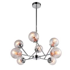 Люстра Arte Lamp Arancia A9276LM-8CC