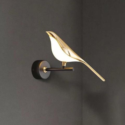 Бра Golden Bird One