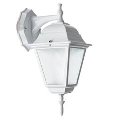 Уличный светильник Bremen A1012AL-1WH