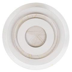 Светильник настенный Arte Lamp Multy-piuma A1399AP-1WH