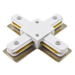 Коннектор для трека Arte Lamp A110033
