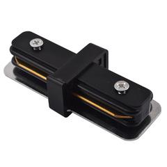 Коннектор для трека Arte Lamp A130006