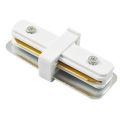 Коннектор для трека Arte Lamp A130033