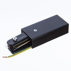 Коннектор-токоподвод для трека Arte Lamp A160006
