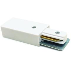 Коннектор-токоподвод для трека Arte Lamp A160033