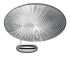 Люстра Mercury Ceiling