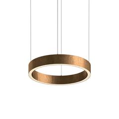 Светильник Light Ring