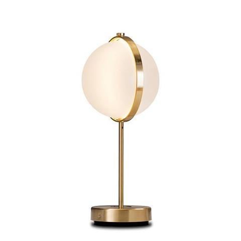 Лампа настольная Orion