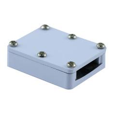 Коннектор для трека Arte Lamp A151033