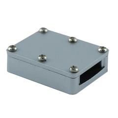 Коннектор для трека Arte Lamp A151027