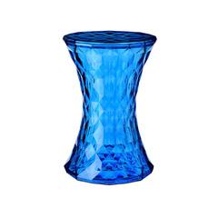 Стул Stone Blue