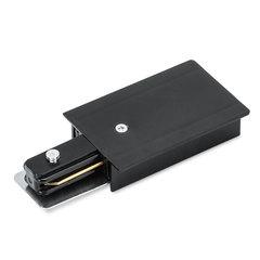 Коннектор-токоподвод для трека Arte Lamp A160106