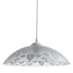 Подвес Arte Lamp Cucina A4020SP-1WH