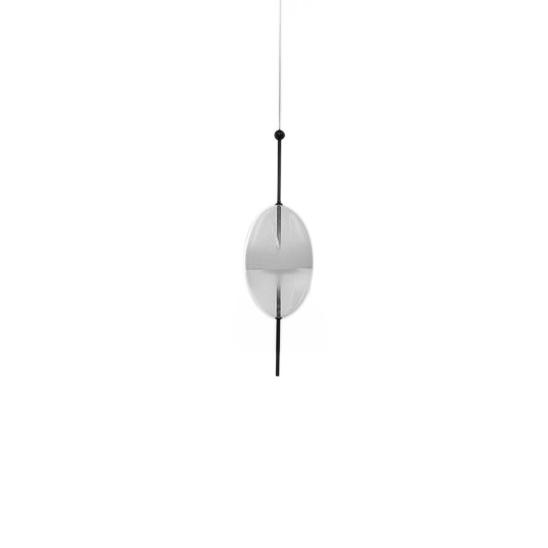 Светильник Flow(T) S1 White