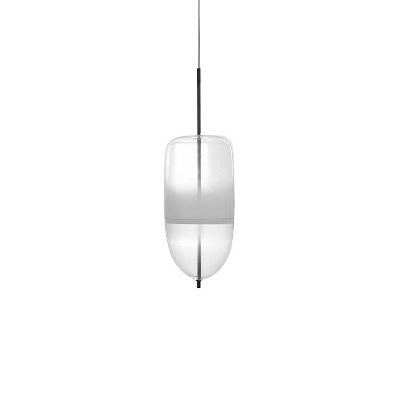 Cветильник Flow(T) S5 White