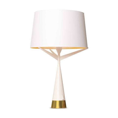 Лампа настольная Axis D43