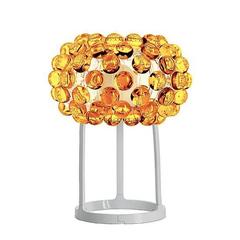 Лампа Caboche Amber D35