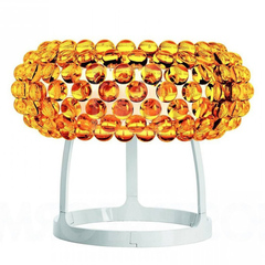Лампа Caboche Amber D50