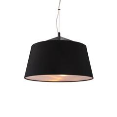 Лампа настольная Axis D24
