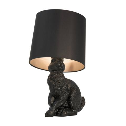 Лампа Rabbit